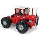 Tracteur MF 1250