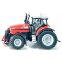 Tracteur SAME IRON 110