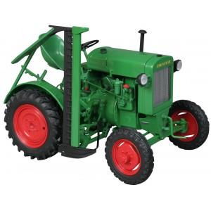 Tracteur DEUTZ F1 M414