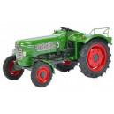 Tracteur FENDT FARMER II