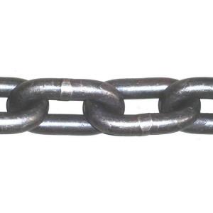 Chaine marine