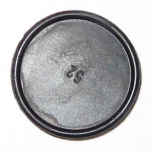 Membrane anti goutte pour porte buse ARAG