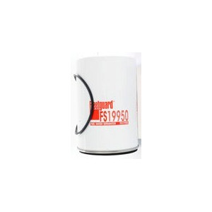 Filtre séparateur eau / gasoil Fleetguard FS19950