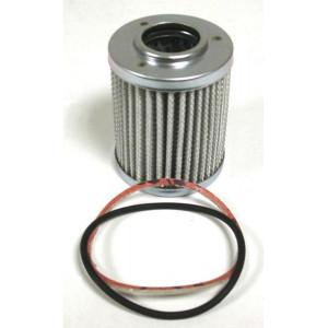 Filtre à hydraulique Fleetguard HF35295