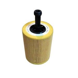 Filtre à huile Fleetguard LF17482