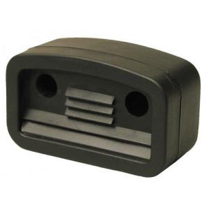 Filtre à air 15L pour compresseur Lacme 15 à 35 M3