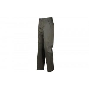 Pantalon de chasse fuseau Le Chameau LANSAC