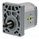 Pompe hydraulique Bosch Ref 5179719