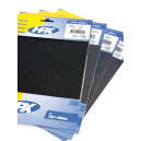 Papier abrasif HPX