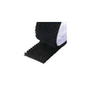Ruban clip réajustable duo grip HPX 25mm x 2M