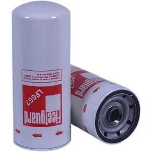 Filtre à huile Fleetguard LF667