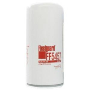 Filtre à gasoil à visser Fleetguard FF5457