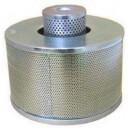 Filtre à hydraulique Fleetguard HF35376
