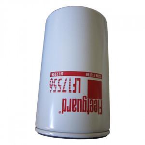 Filtre à huile Fleetguard LF17556