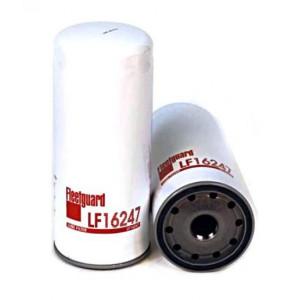 Filtre à huile à visser Fleetguard LF16247
