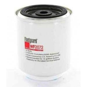 Filtre à eau Fleetguard WF2072