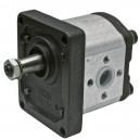 Pompe hydraulique Bosch Ref 0510625063