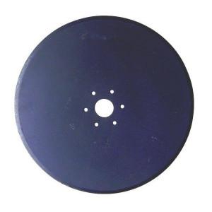 Disque de semoir LEMKEN Solitair Ref 3490010