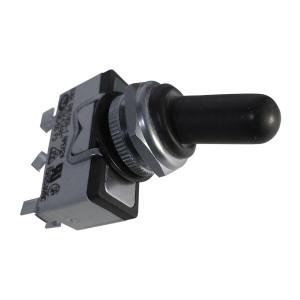 Interrupteur 2 positions pour Microgranulateur T15