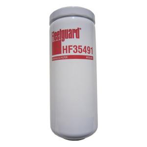 Filtre à hydraulique Fleetguard HF35491