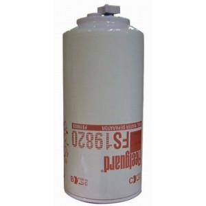 Filtre à gasoil Fleetguard FS19820