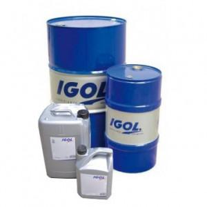 Huile compresseur Igol INH 100