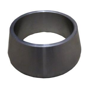 Bague métal conique de rouleau ROPA Ref 101232 / 100123200