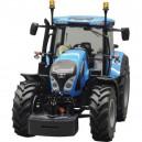Tracteur LANDINI 7 215