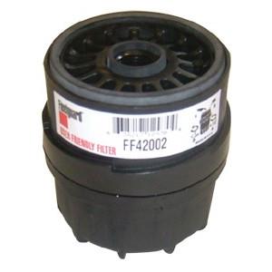 Filtre à gasoil Fleetguard FF42002