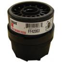 Filtre à gasoil Fleetguard FF42003