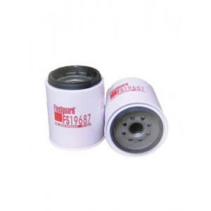 Filtre séparateur eau / gasoil Fleetguard FS19687