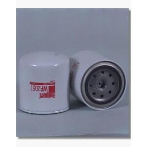 Filtre à eau Fleetguard WF2051