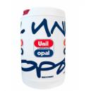 Huile hydraulique Unil Opal Fluid MVZ