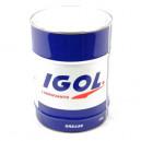 Graisse IGOL PERFECT PLUS