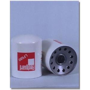 Filtre à huile Fleetguard LF680