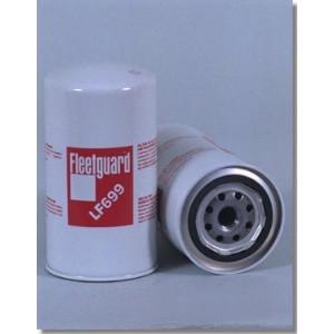 Filtre à huile Fleetguard LF699