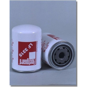 Filtre à huile à visser Fleetguard LF3315