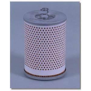 Filtre à huile Fleetguard LF3320
