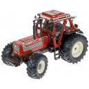 Tracteur FIAT 180.90 4 roues motrices
