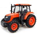 Tracteur KUBOTA m 108 s