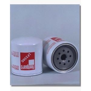 Filtre à huile Fleetguard LF3360