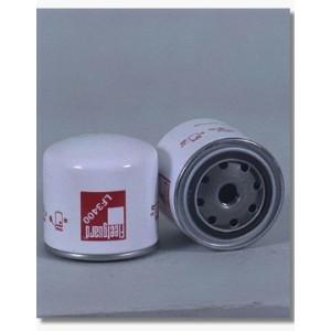 Filtre à huile Fleetguard LF3400