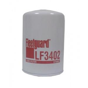 Filtre à huile à visser Fleetguard LF3402