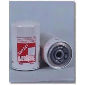 Filtre à huile Fleetguard LF3443