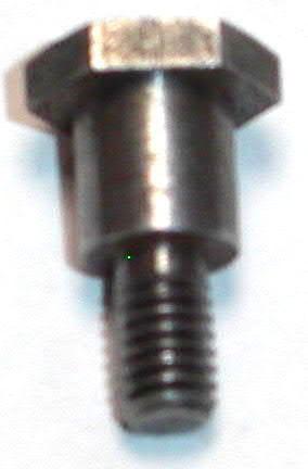 Courbe 90/° PVC pour tubes rigides passe-c/âbles