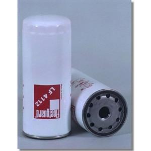 Filtre à huile à visser Fleetguard LF4112