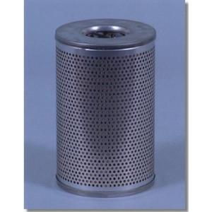 Filtre à hydraulique Fleetguard HF6059