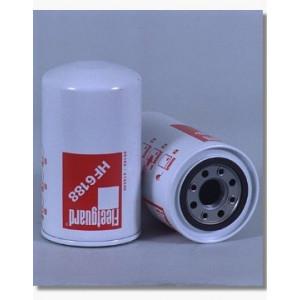 Filtre à hydraulique à visser Fleetguard HF6188